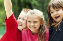 Výroba detských ihrísk