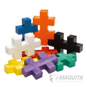 Puzzle pre deti Plus PLus