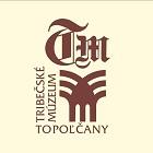 Tribečské múzeum v Topoľčanoch