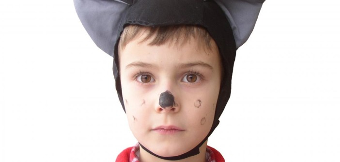 Čiapočka vlk noe 9725