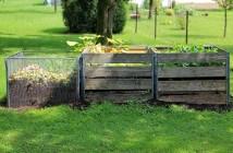 Čo je kompostovanie?