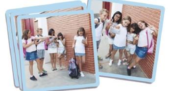 Návod hry Učením proti šikane, Akros 20840