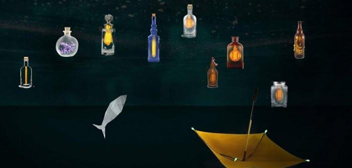 BBD - O rybárovi a zlatej rybke