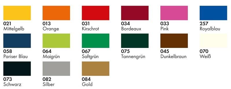 Marabu Textil Design Color Spray