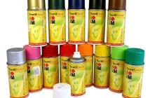 Marabu TextilDesign Color Spray, 150ml