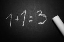 Matematika v živote detí