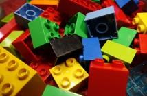 Nápad ako učiť matematiku s kockami