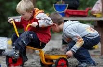 Novinky pre dopravnú výchovu, séria DUO