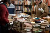 Ponuka pracovných zošitov pre kníhkupectvá 2009