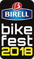 bikefest Kálnica 2018, detská zóna INTERSPORT