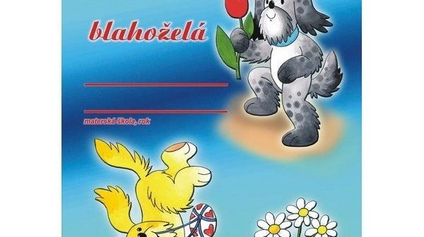 blahozelanie-k-sviatku-a5-MQT-TLA-0116