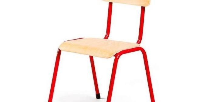 Certifikát - stoličky Karolman