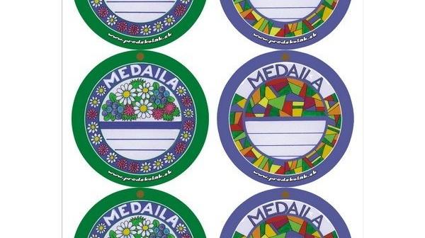 medaily-pre-vitazov-a5-MQT-TLA-0134