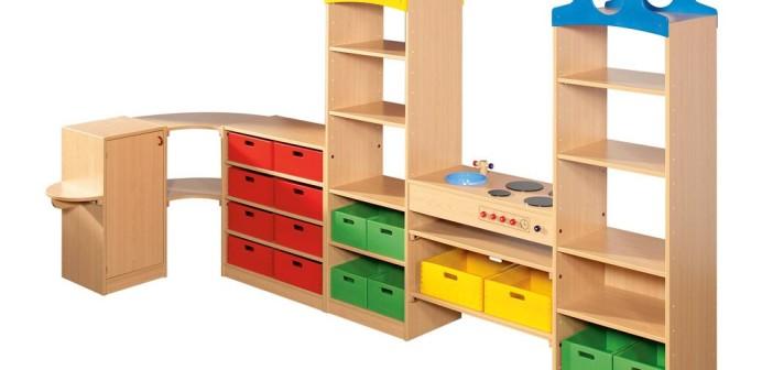 Certifikát – nábytok pre materské školy TVAR