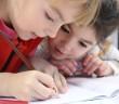 Školská ponuka pre materské školy 2012