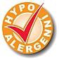 Snazaroo hypo alergent