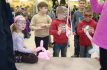 Spoločne deťom, Nitra 2010