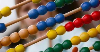 Drevené hračky - naše obľúbené značky
