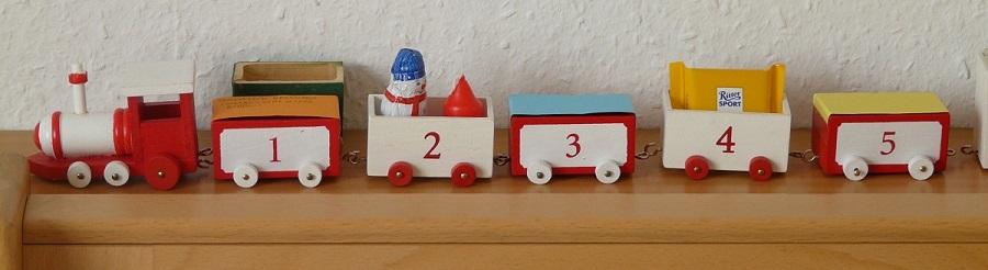 Na čo stavíme pri výbere drevenej hračky