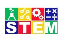 Vzdelávanie s hračkami STEM TOYS