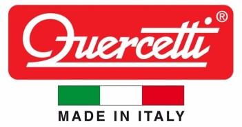 Značku Quercetti nájdete aj v našej ponuke