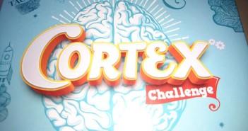 Cortex - vzdelávacia hra nielen pre deti