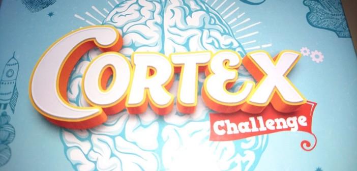 Cortex – vzdelávacia hra nielen pre deti