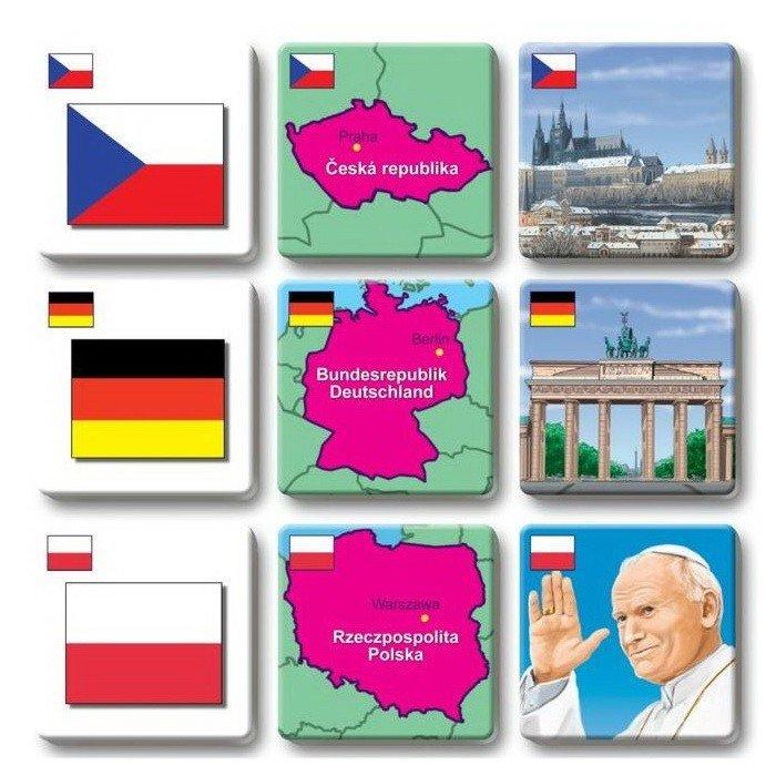 pexetrio-staty-europy-15461-w800-flags1