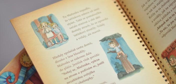 Gerlichovo knižné bábkové divadlo