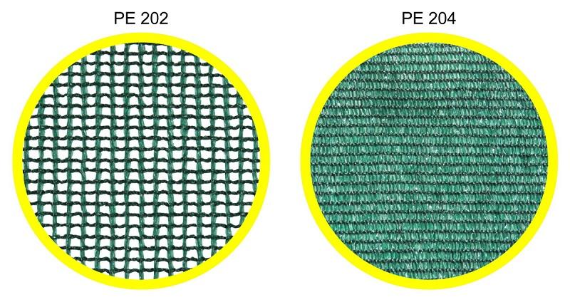 Krycie siete, plachty na pieskovisko