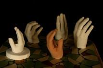Vytvorte si 3D vzpomienku na začiatok školského roka z Efkocrea