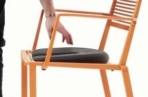 Dynamické sedenie pozitívne vplyva na kreativitu, motiváciu a zdravie