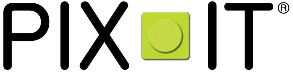PIX-IT = unikátne dieliky pre rozvoj intelektu