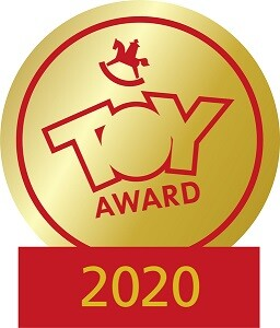 ToyAward 2020