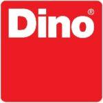 Spoločnosť Dino Toys
