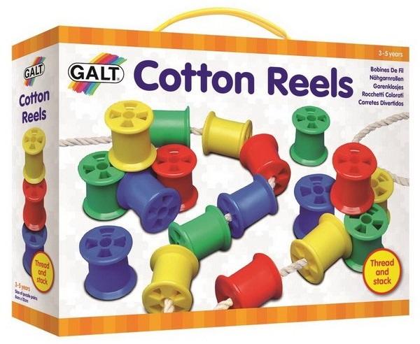 GALT Navliekacie kotúčiky pre deti