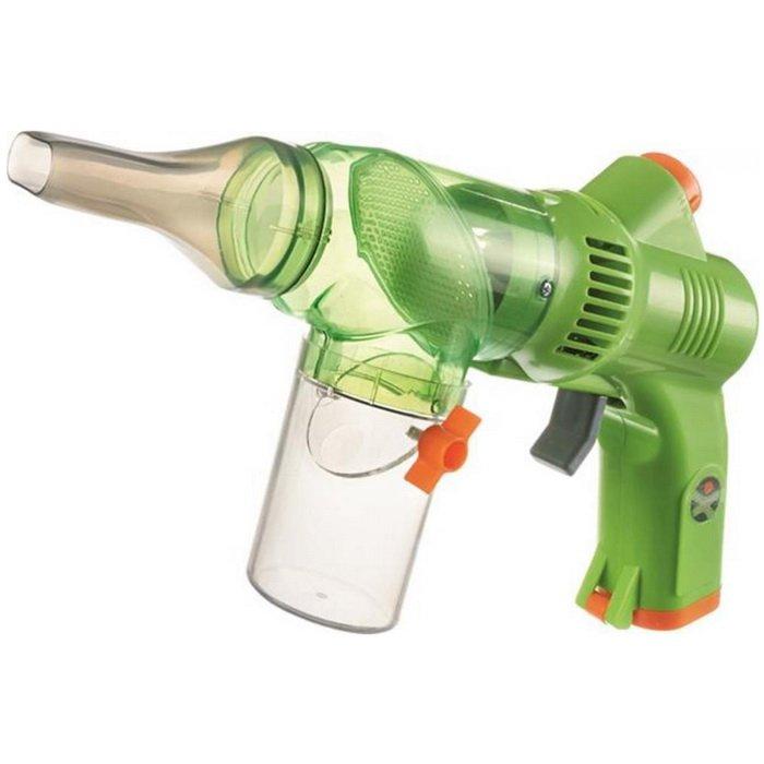 HABA Terra Kids Vysávacia pištoľ na hmyz